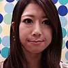 りな(30)