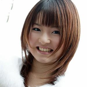 yuho(18) T148 B85(B) W59 H86