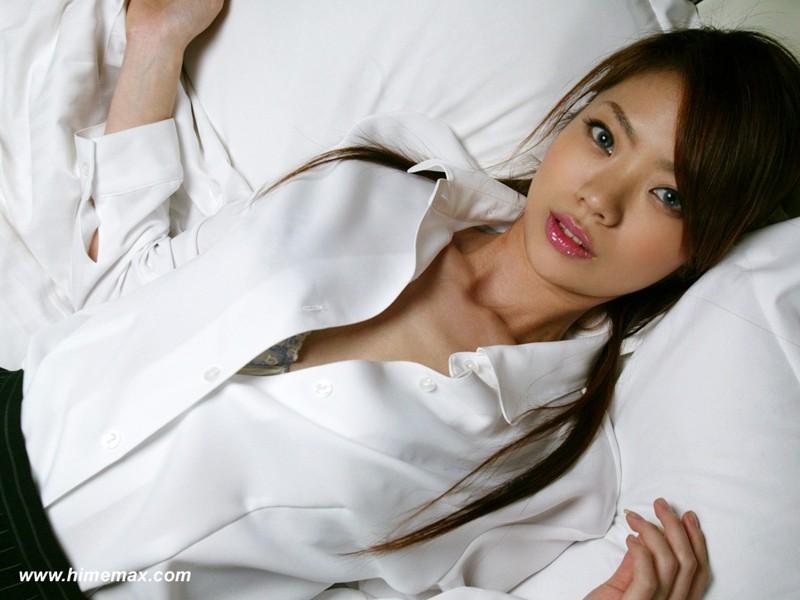 HimeMix aki(20) 来未エリカ