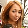 ayumi(20)