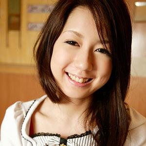 hikari(19) T151 B86(G) W58 H83