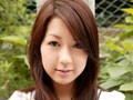 hikari サンプル画像 No.1
