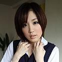 YUKINO(20) T168 B86(D-70) W60 H89