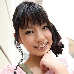NONOKA(19) [HimeMix] 素人アダルト動画