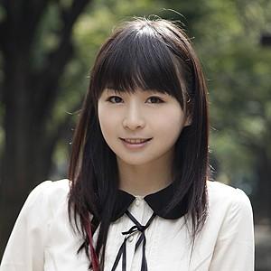 KOKOHA(21) [HimeMix] 素人アダルト動画