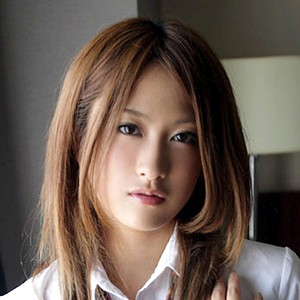 YUU(20)[HimeMix]素人アダルト動画