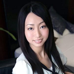 MAKOTO(23)[HimeMix] himemix319 素人アダルト動画
