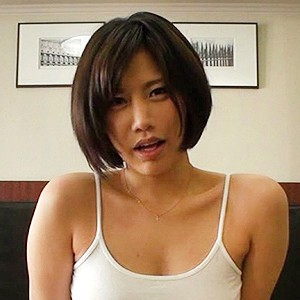 SERINA(21)[HimeMix] himemix333 素人アダルト動画