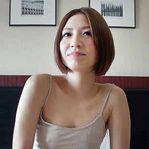 RISA(24)[HimeMix] himemix336 素人アダルト動画