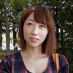 エリカ(21)[HimeMix] himemix363 素人アダルト動画