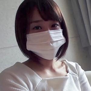 サトミ(23)[HimeMix] himemix382 素人アダルト動画