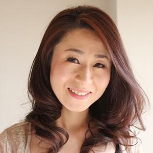 [hint0024]ゆき(39)【熟蜜のヒミツ】 熟女AV・人妻AV