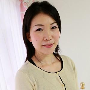 [hint0059]じゅんこ(39)【熟蜜のヒミツ】 熟女AV・人妻AV