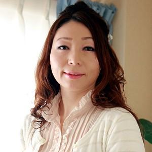 [hint0069]みどり(42)【熟蜜のヒミツ】 熟女AV・人妻AV