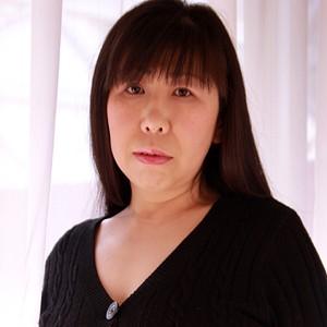 【無料エロ動画】神波多一花、恥ずかしい姿で手マンされちゃうスレンダーで綺麗なお姉さんww