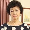 きみこ(60)