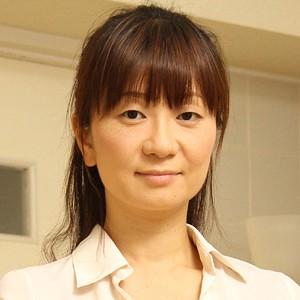 [hint0138]れいこ(32)【熟蜜のヒミツ】 熟女AV・人妻AV