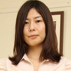[hint0139]はなえ(30)【熟蜜のヒミツ】 熟女AV・人妻AV