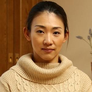 [hint0157]ゆいこ(38)【熟蜜のヒミツ】 熟女AV・人妻AV