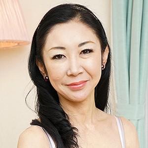 [hint0171]れいこ(43)【熟蜜のヒミツ】 熟女AV・人妻AV