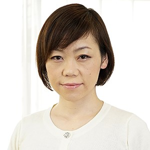 【ルパン三世】峰不二子のエロ画像をアップ!