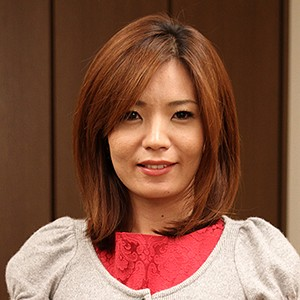 美熟女がマムコをこすり合い絶頂レズプレー 小早川玲子  澤村レイコ