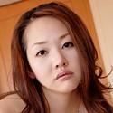 藤子(32)T156 B83(C) W60 H85