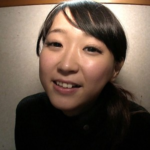 パトリシア(19)[ひとりじめ] hitori016 素人アダルト動画