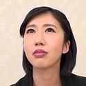 井口楓さん