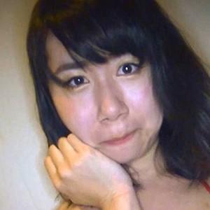 きほ(26)