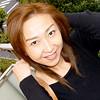 麻希子(33)
