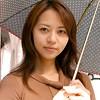 知香子(30)