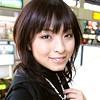 沙耶(26)