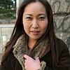 美奈子(36)