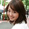 ミサキ(30)