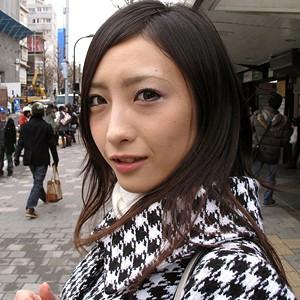 [hpara136]しずか(23)【人妻パラダイス】 熟女AV・人妻AV