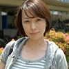 幸子(35)