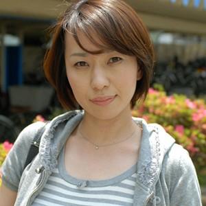 [hpara144]幸子(35)【人妻パラダイス】 熟女AV・人妻AV