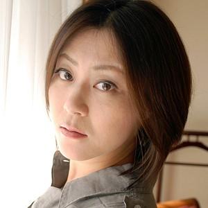 [hpara150]まさこ(36)【人妻パラダイス】 熟女AV・人妻AV