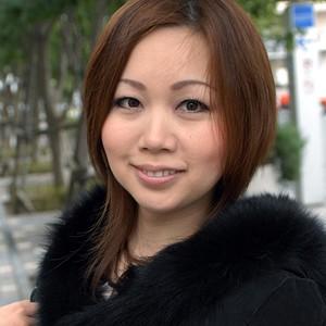 [hpara169]いつき(32)【人妻パラダイス】 熟女AV・人妻AV