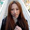 純子(31)