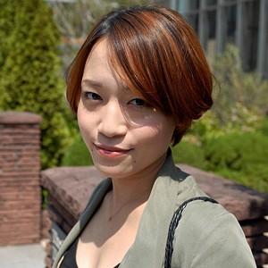 [hpara184]すずの(26)【人妻パラダイス】 熟女AV・人妻AV
