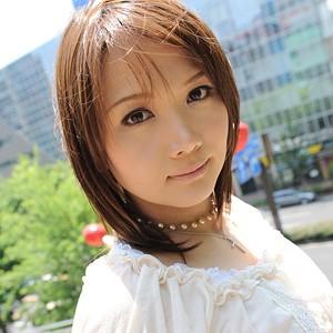 [hpara189]めぐみ(24)【人妻パラダイス】 熟女AV・人妻AV