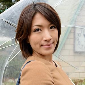 [hpara195]みく(25)【人妻パラダイス】 熟女AV・人妻AV