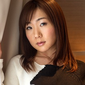 [hpara197]綾子(33)【人妻パラダイス】 熟女AV・人妻AV