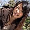 美由紀(28)