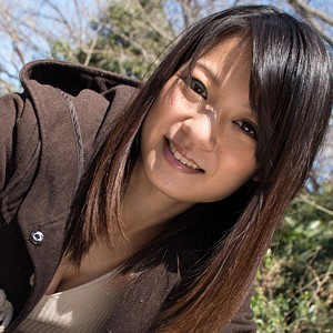 [hpara202]美由紀(28)【人妻パラダイス】 熟女AV・人妻AV