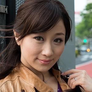 [hpara207]遥香(33) 2【人妻パラダイス】 熟女AV・人妻AV