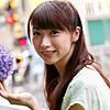 江里子 2(31)