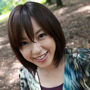 [hpara216]さとみ(40)【人妻パラダイス】 熟女AV・人妻AV